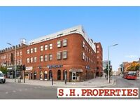 LOVELY 2 BED FLAT LOCATED IN STATION ROAD, HARROW HA1 2AW