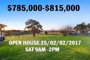RESIDENTIAL 5 BED PROPERTY, LARGE COMMERCIAL GARAGE, 60SQM OFFICE Maitland Maitland Area Preview