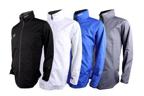TaeKwonDo uniform MOOTO Wings Windbreaker Wing Jacket