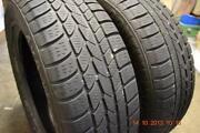 Reifen 215 60 R17