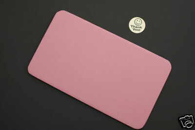 BASE SHAPER INSERT LINER MADE FOR SPEEDY 30 STYLE BAGS IN CUTE PINK