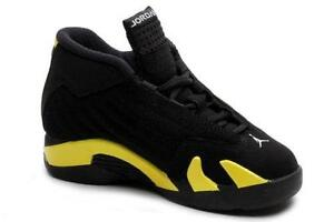 super popular 216c7 445fa Little Kids  Jordans