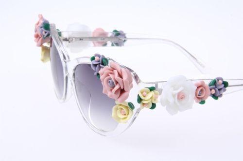 6309c81207 Dolce   Gabbana Sunglasses - Men s