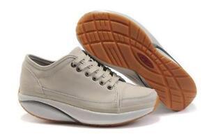 MBT Womens Shoes 38 e0eca7c71475