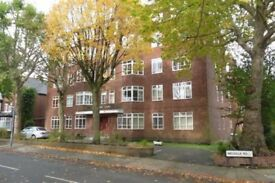 ***EDGBASTON - ONE BEDROOM APARTMENT TO-LET ON MELVILLE ROAD ***