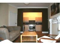 7 bedroom house in Hallewell Rd, Birmingham, B16
