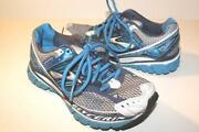 Womens Athletic Shoes 10.5