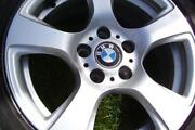 BMW E90 Alloy Wheels