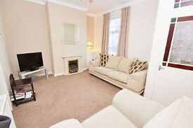 Lovely 3 Double Bedroom Terrace House to Rent in Wellington Street Preston.