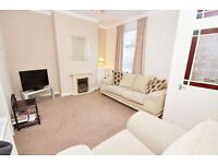 Lovely 3 Double Bedroom Terrace House to Rent in Wellington Street Preston.