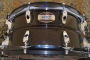 Used Yamaha Snare Drum