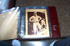 Rogers Hornsby Original Vintage Photos