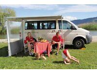 fiamma f35 awning 250cm fits any campervan motorhome caravan