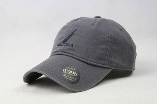 24007d1b705 Nautica Hat