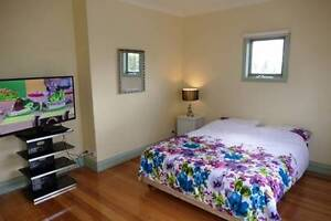 LUXURY TERRACE HOME IN ST KILDA COUPLE WELCOME $380pw St Kilda East Glen Eira Area Preview