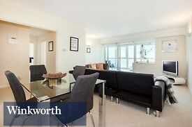 1st MONTHS RENT FREE* ! (HEATING/HOT WATER INCL) LUXURIOUS SEAFRONT APARTMENT