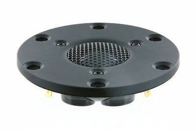 Scan Speak Illuminator D3004/664000 1″ Tweeter Beryllium Dome