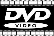 Any DVD Software