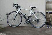 Full Carbon Frame Road Bike