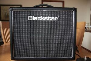 Mint Blackstar HT-5R