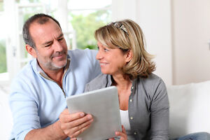 HOME EQUITY LOANS, HOME REFINANCING, BAD CREDIT SOLUTIONS