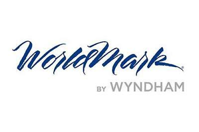 WorldMark by Wyndham, 11,000 Credits
