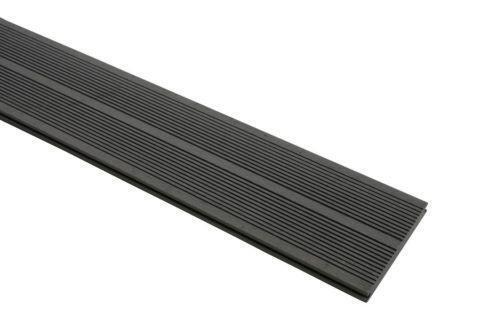 wpc terrassendielen massiv terrassen gehwegmaterialien ebay. Black Bedroom Furniture Sets. Home Design Ideas