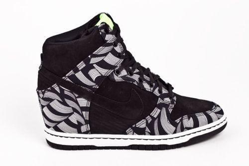 half off ec897 a4c16 Nike Liberty  Nike Trainers  eBay