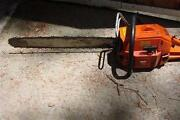 24 Chainsaw Bar