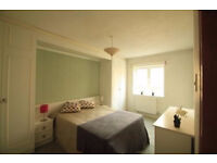 HURRY UP! Fantastic double room available now in CAMDEN TOWN!