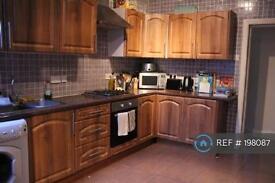 5 bedroom house in Egerton Road, Smithdown, L15 (5 bed)