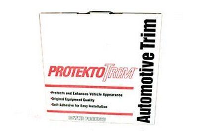 Prostripe M795002 50' Tape On Black Door Edge Molding