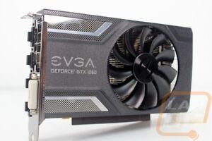 GTX 970/1060