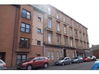 Lovely unfurnished 2 bed flat to let in Rutherglen - 10 Greenbank Street