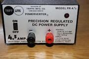 Power Supply Box