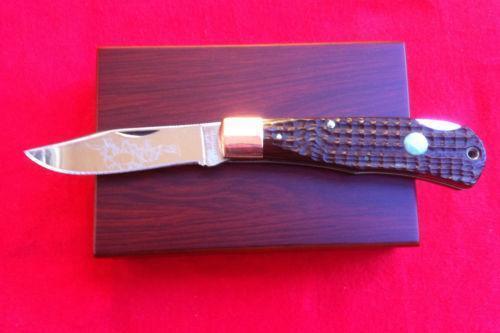 Cutco Folding Knife Ebay