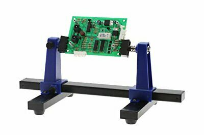 eBay - Aven 17010 Adjustable Circuit Board Holder