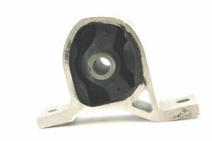 DEA Motor Mount Front New For Honda Civic Acura EL 2001-2005 A65