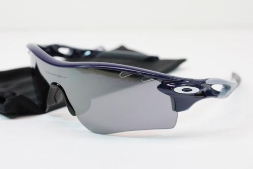 45bb092653f4b Oakley Radarlock  Clothing, Shoes   Accessories   eBay