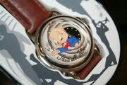 Looney Tunes Watch