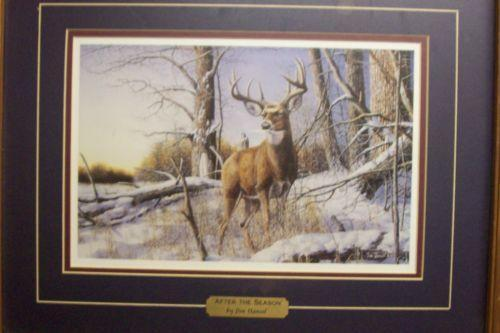 Jim Hansel Framed Prints Ebay