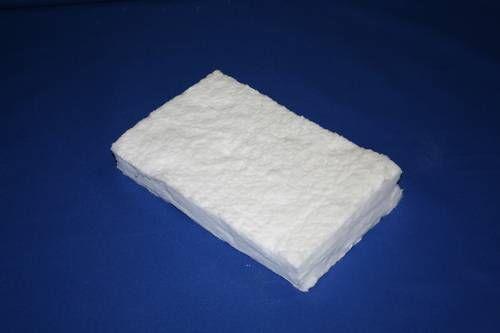 1 Stk Bioethanol Schwamm Keramik Schwamm Biolöslich Saugflies Ethanol Kamin