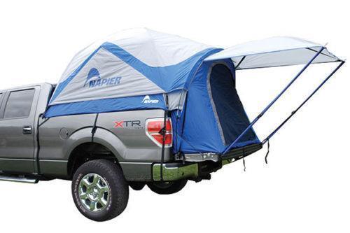 Sportz Truck Tent | eBay