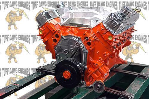 Dodge 440 Engine Ebay