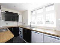 Newly Refurbished One Bedroom Flat in HA8!!!!!!