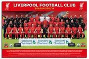 Liverpool FC Photos