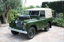 Wanted for Land Rover Mount Lawley Stirling Area Preview