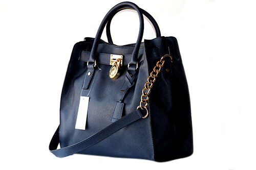 most popular handbags for 2014