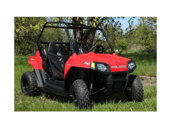 Used 2011 Polaris Razor / Ranger