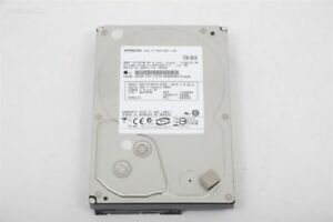 640GB DESKTOP SATA HARDRIVE,TESTED,VERY GOOD CONDITION - $40/OBO